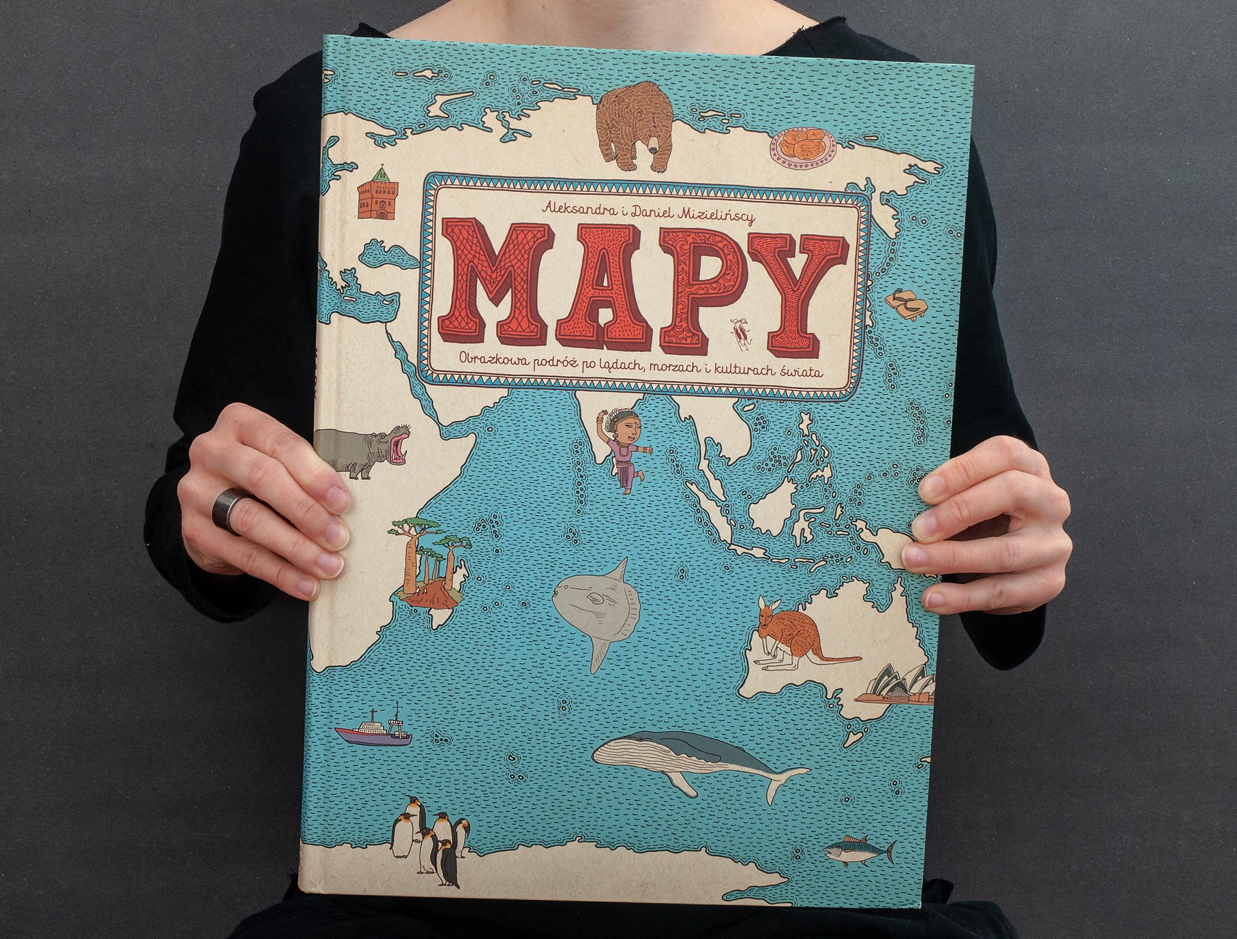 mapy-niebieskie-III-wydanie-01.jpg