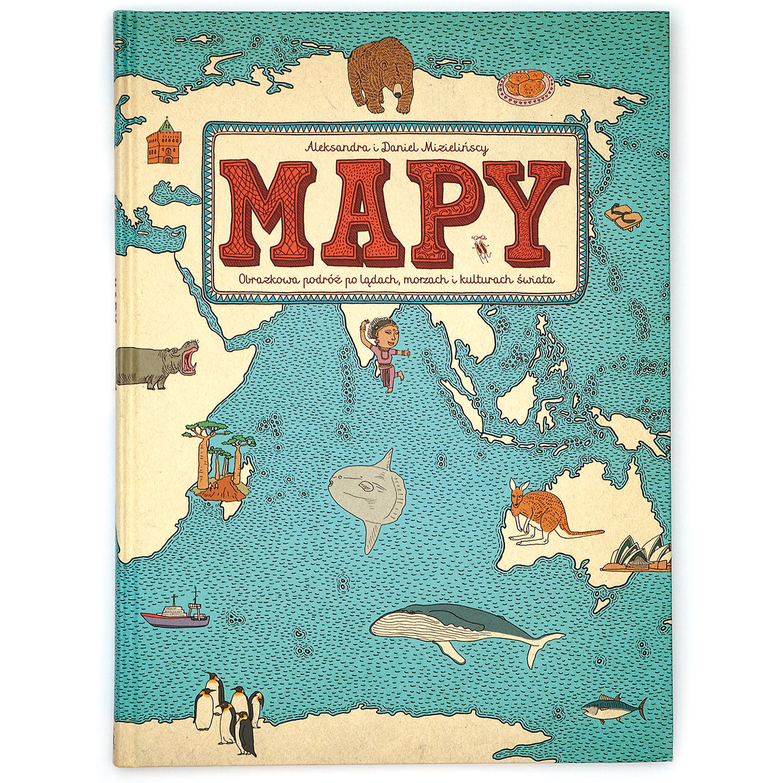 mapy-niebieskie.jpg