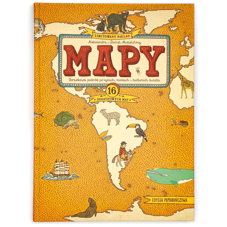 mapy-pomaranczowe.jpg