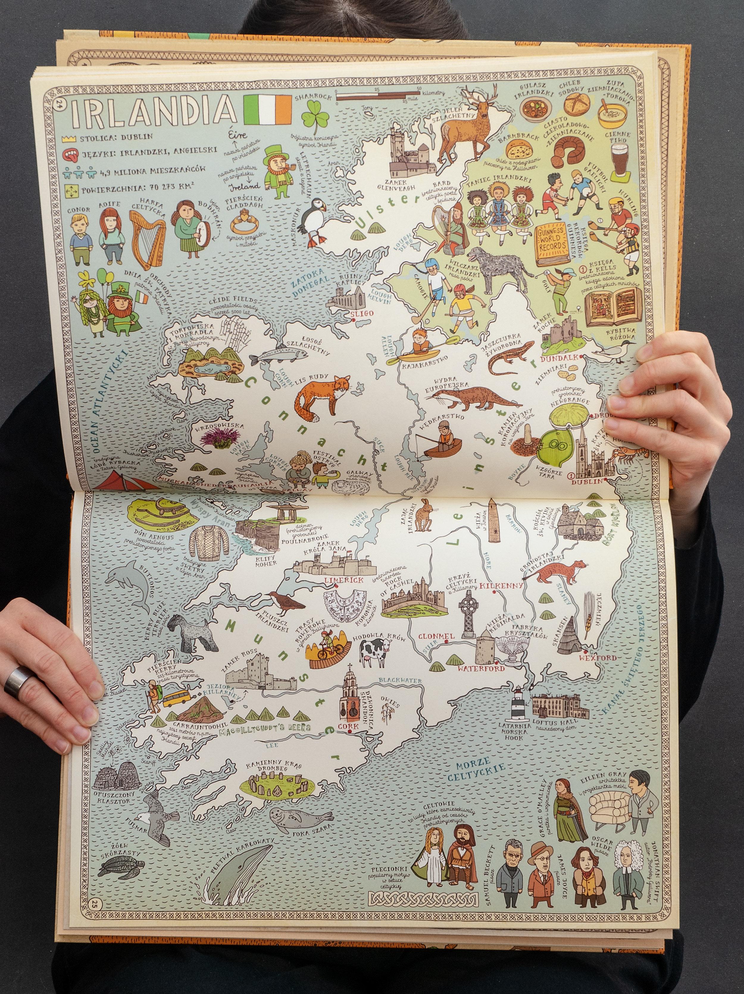 mapy-pomaranczowe-02.jpg