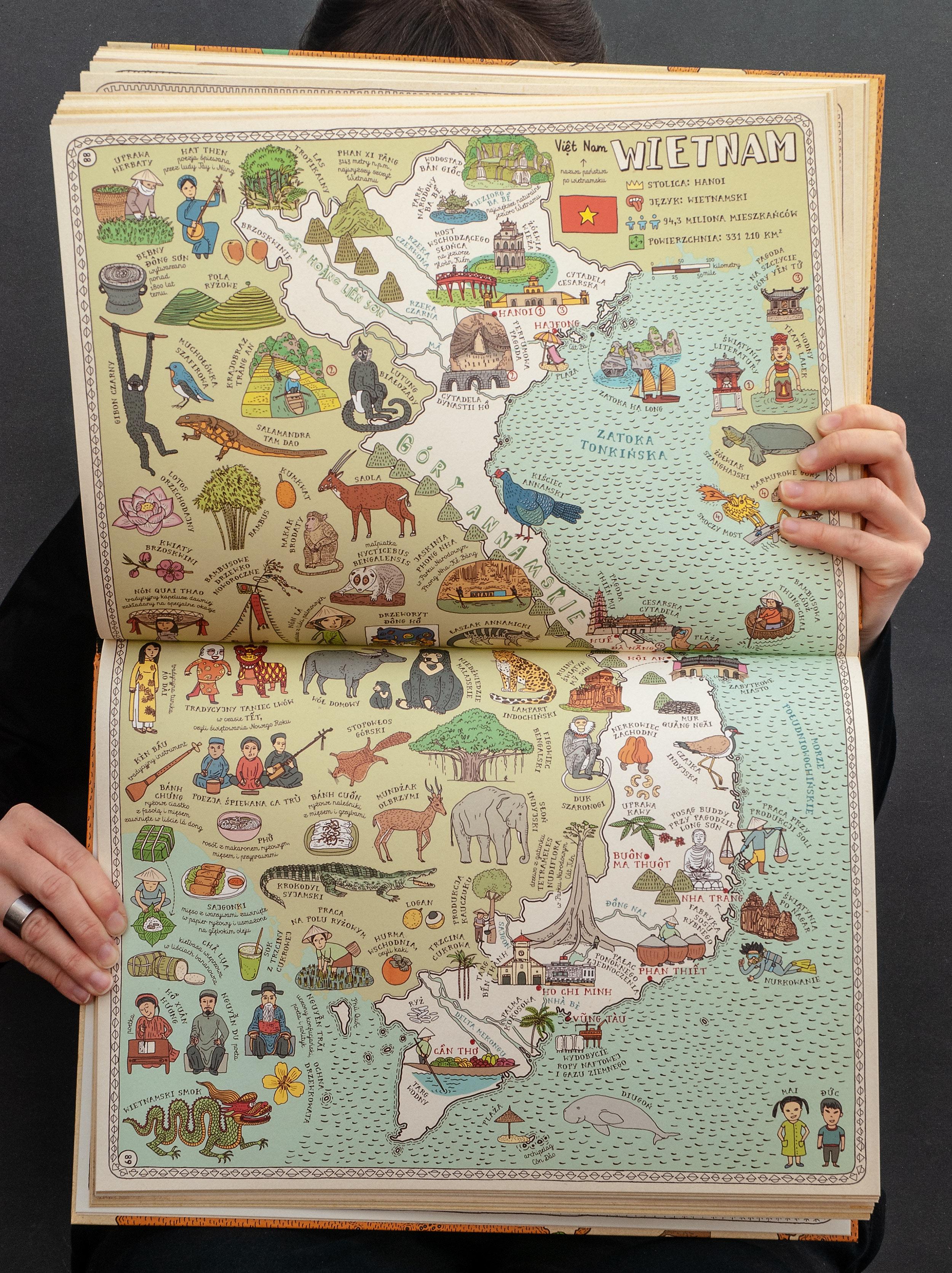 mapy-pomaranczowe-05.jpg