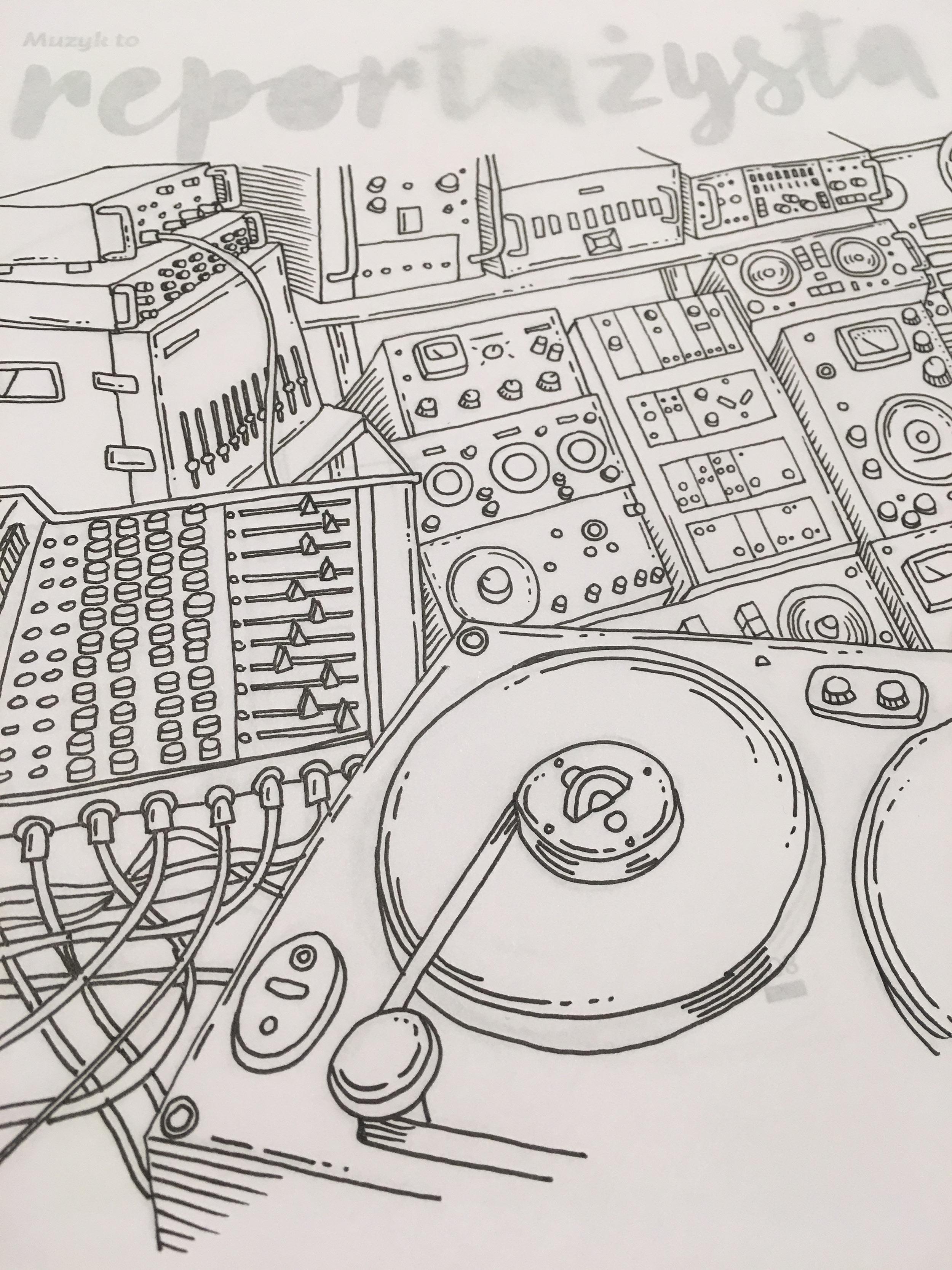 muzyka-making-of-09.jpg