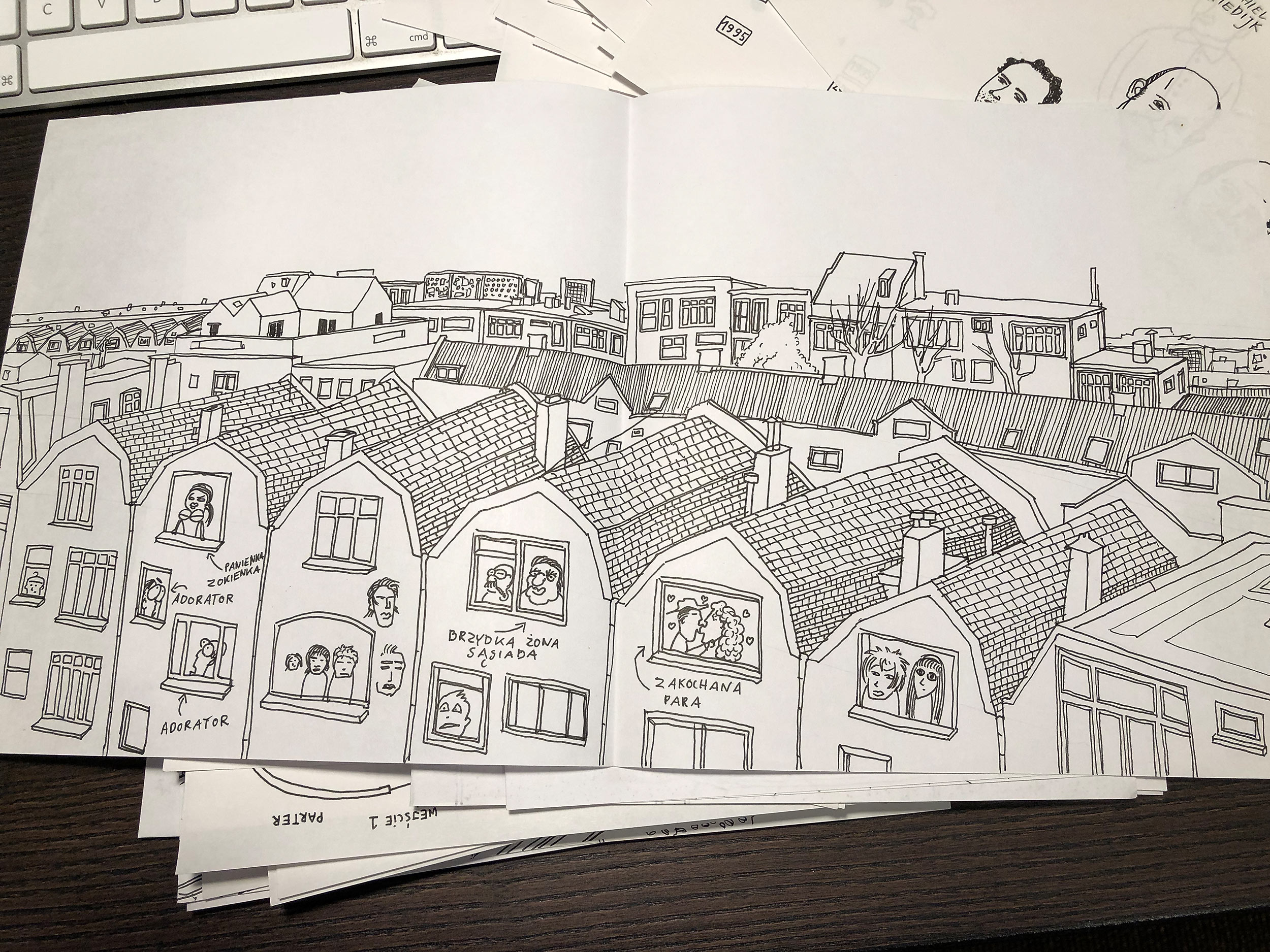 domek-drawings-08.jpg