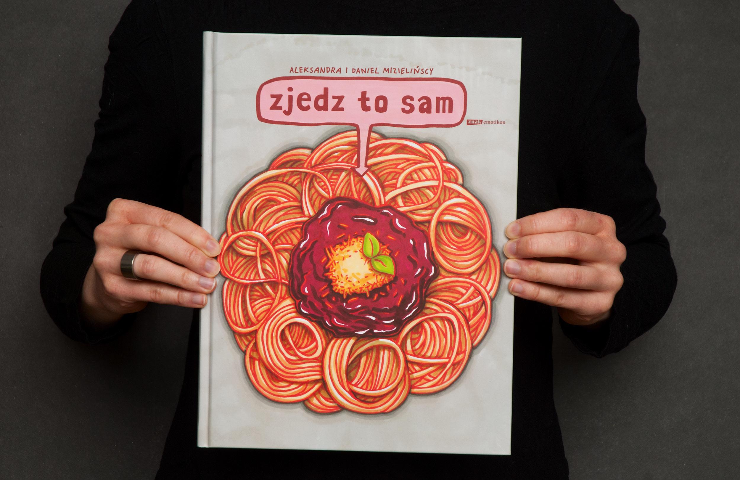 zjedz-to-sam-01.jpg