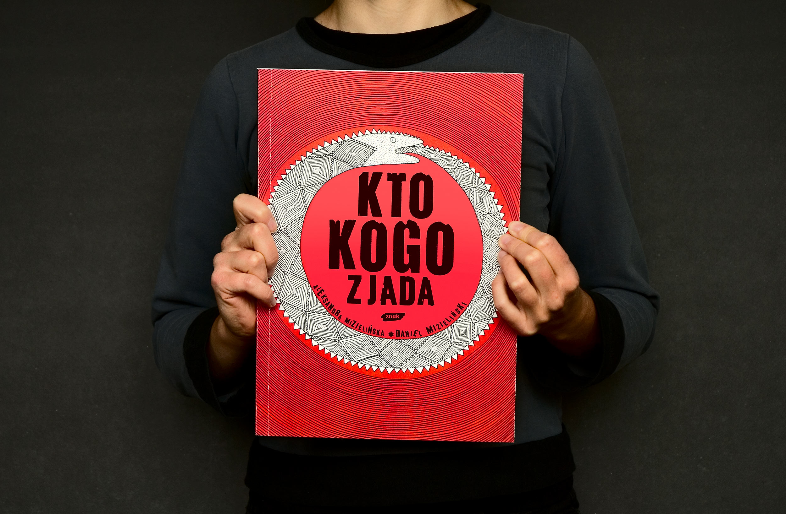 kto-kogo-zjada-01.jpg