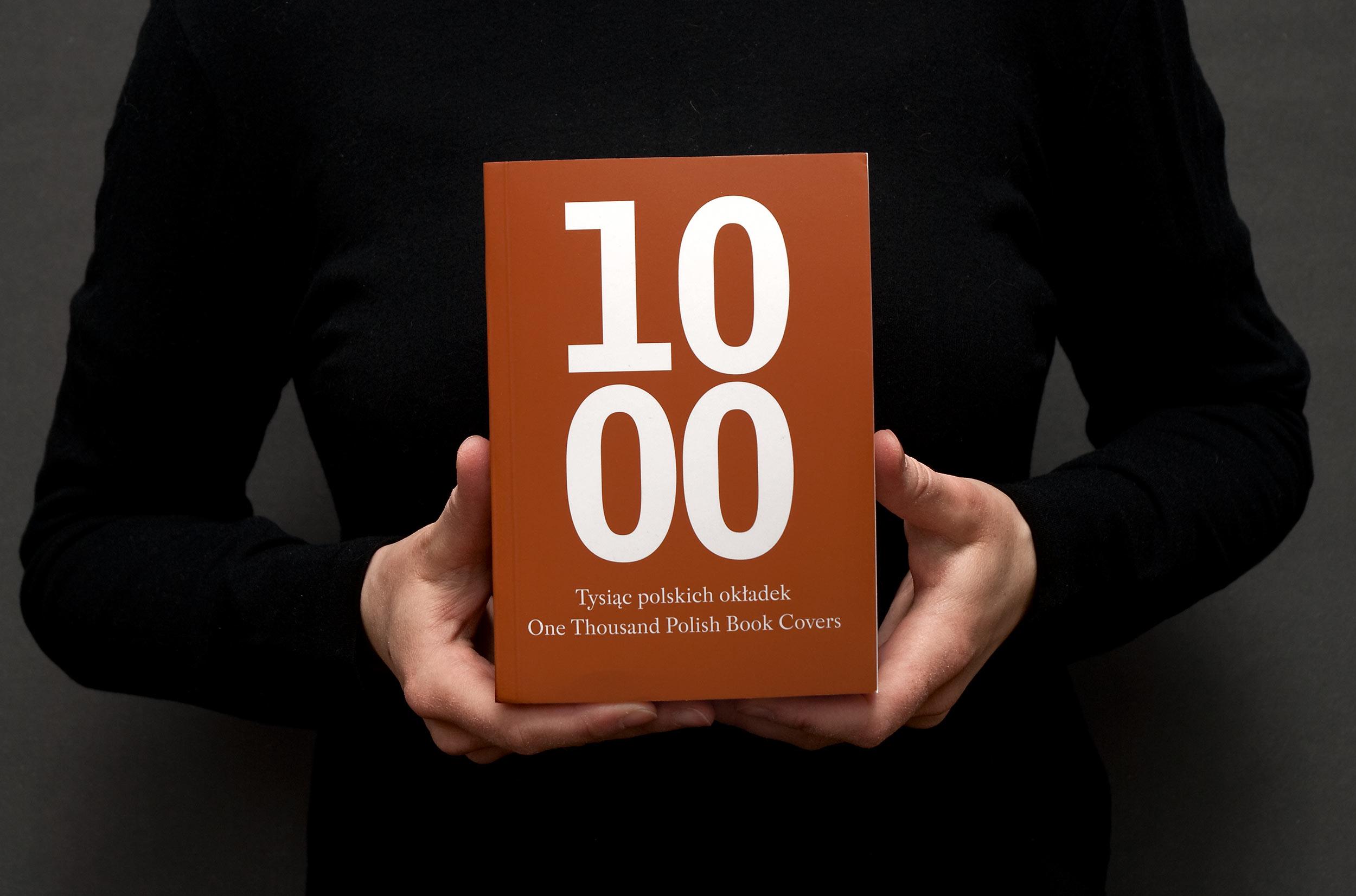 1000-polskich-okladek-01.jpg