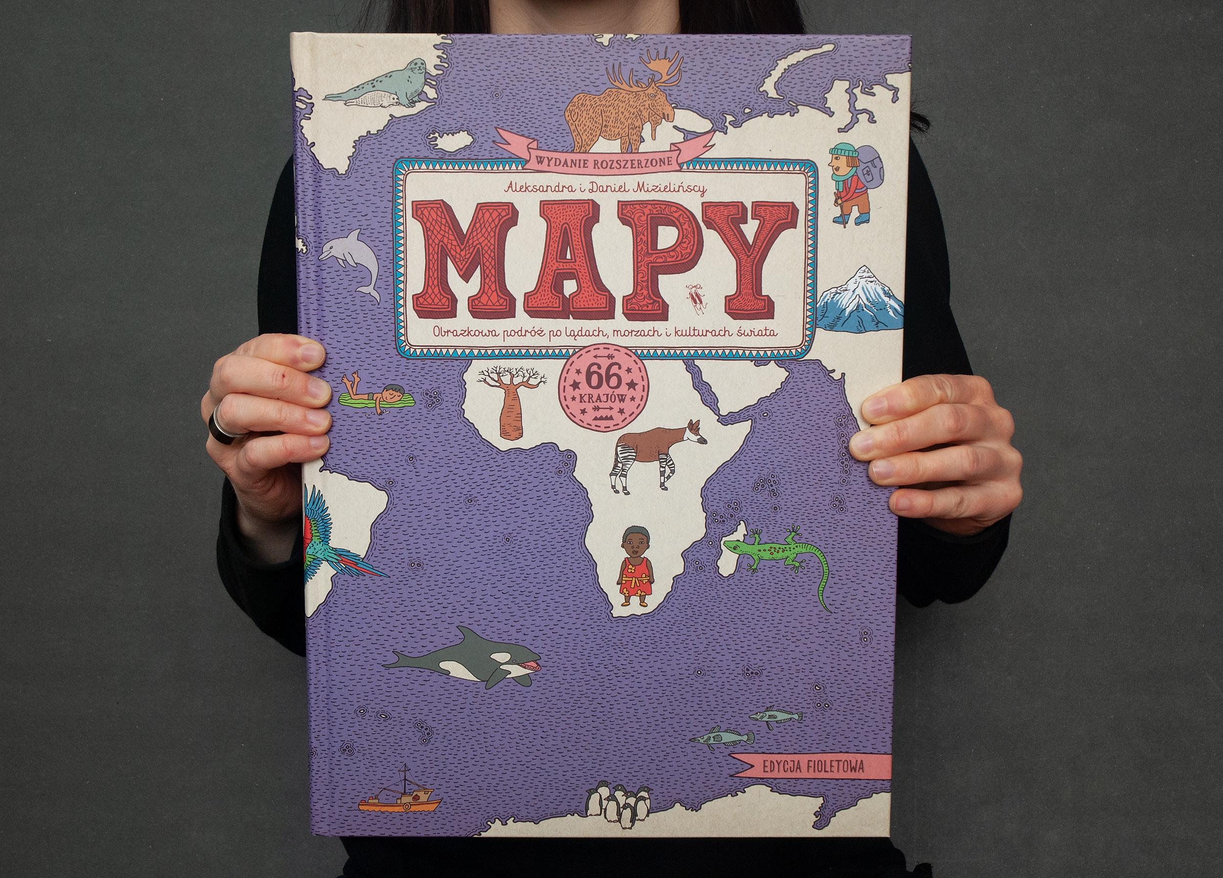 mapy-fioletowe-01.jpg