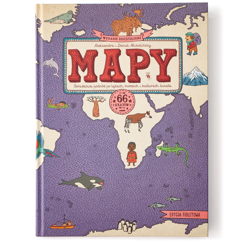mapy-fioletowe.jpg