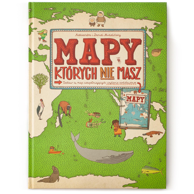 mapy-zielone.jpg