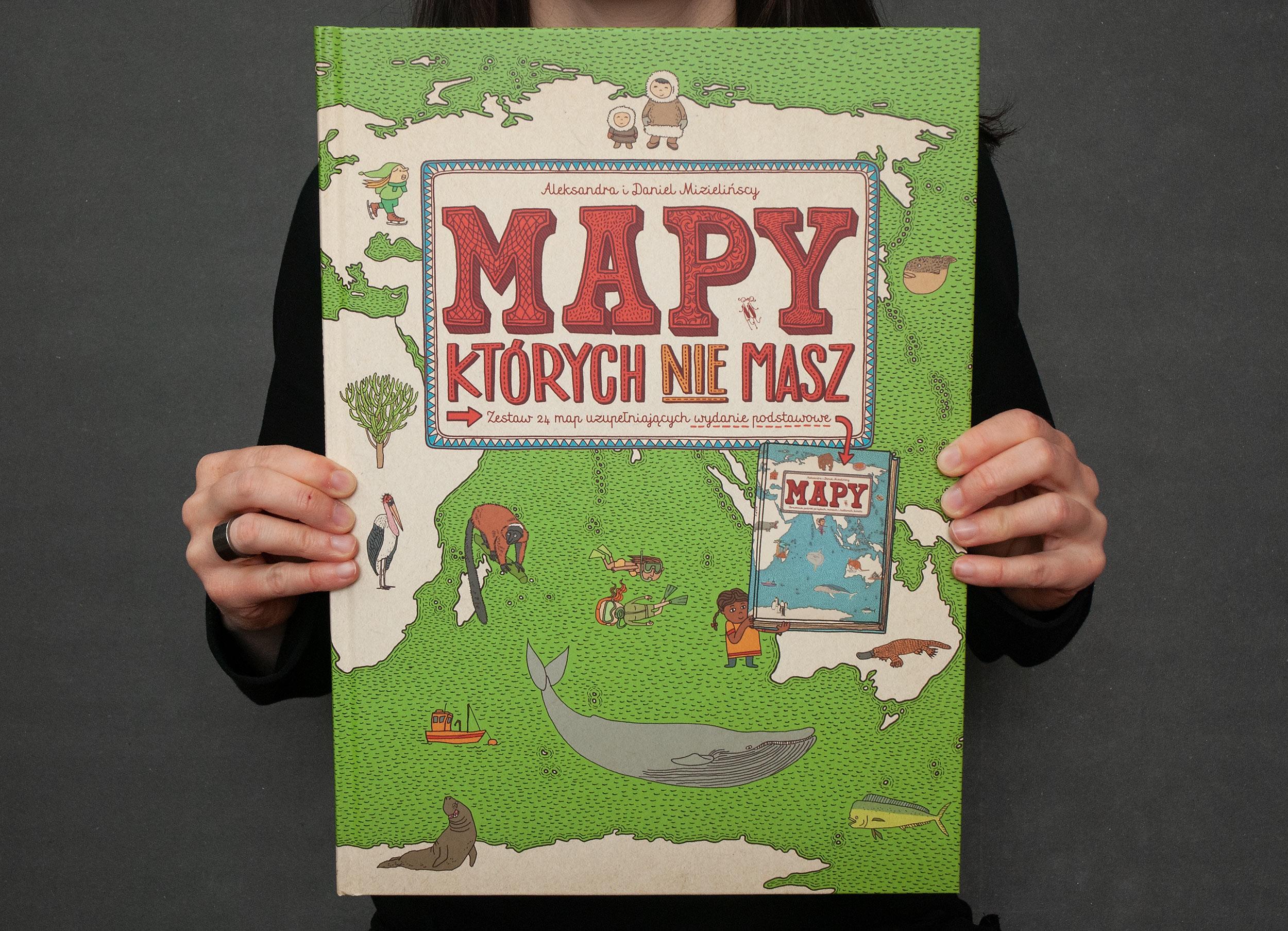 mapy-zielone-01.jpg