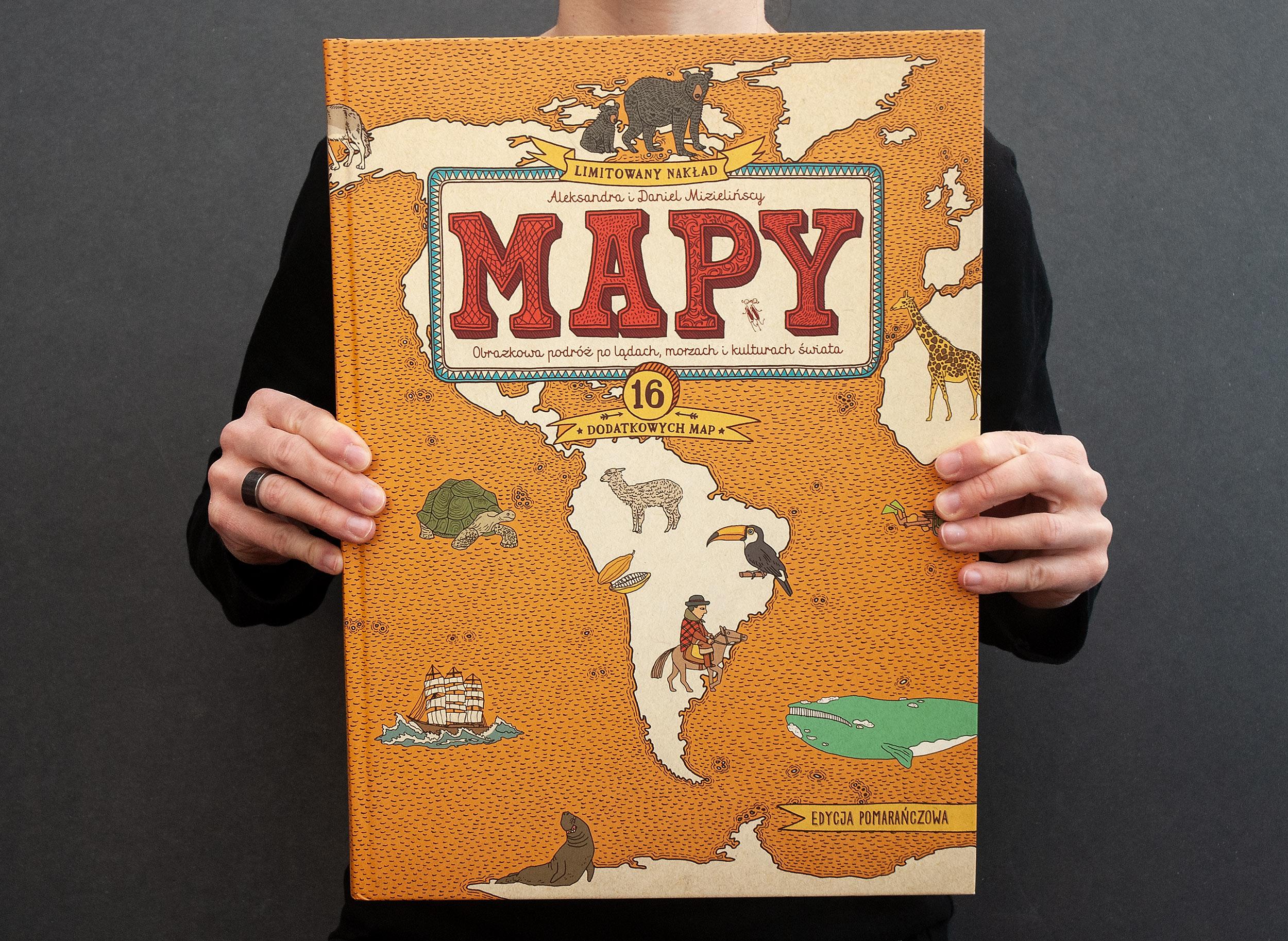 mapy-pomaranczowe-cover.jpg