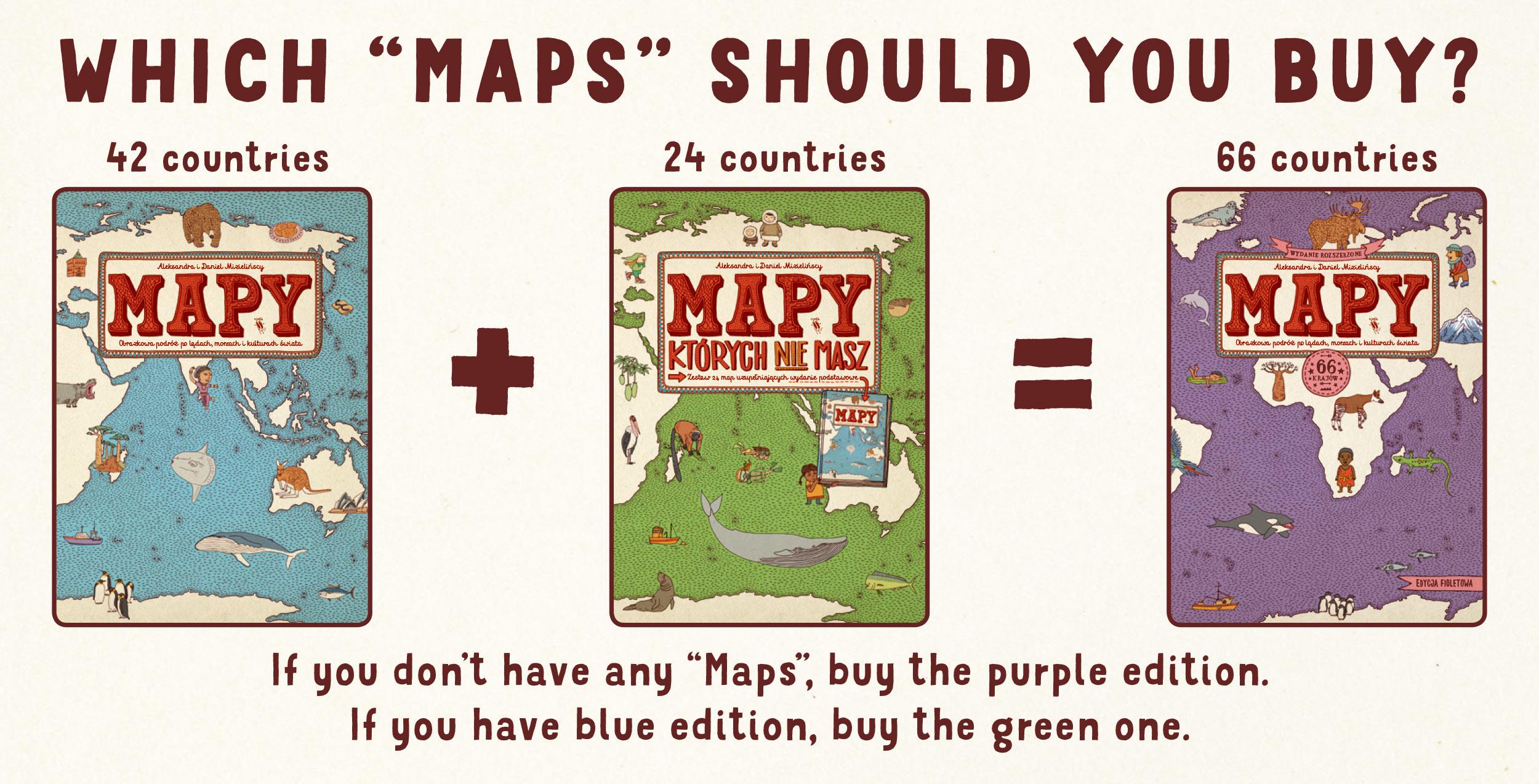 pocztowka_rozne_wydania_MAP.jpg