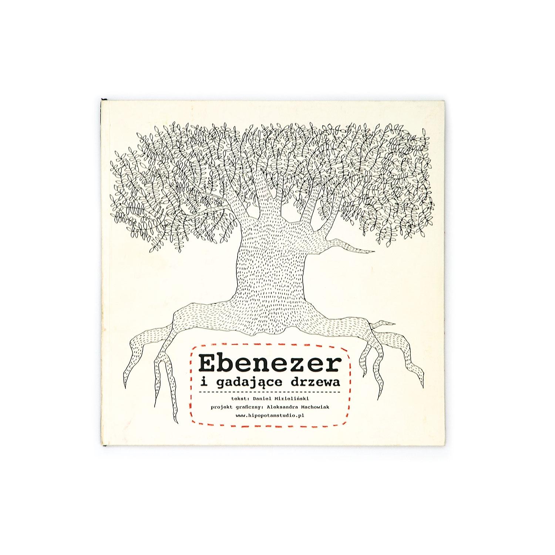 ebenezer-i-gadajace-drzewa.jpg
