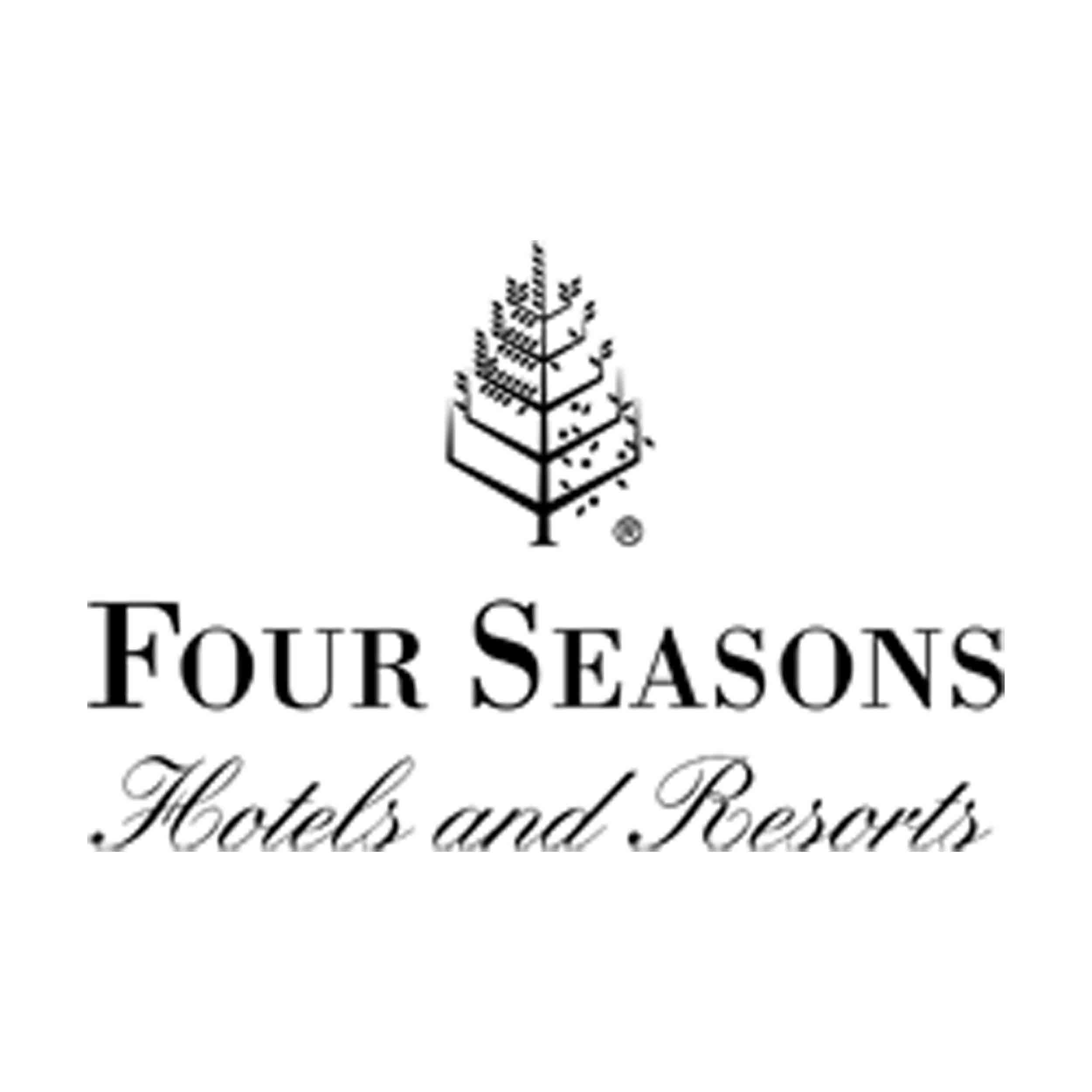 1200px-Four_Seasons_Hotels_and_Resorts.jpg