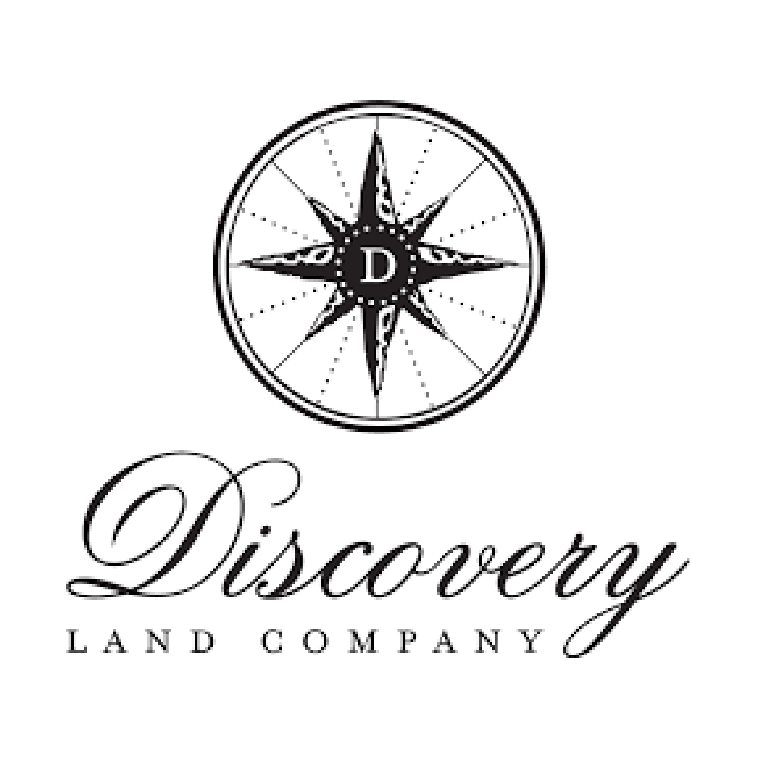 Discovery Land.png