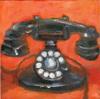 Telephone-Red-Background.jpg