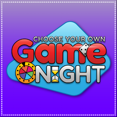 ChooseYourOwnGameNight_withbg.png