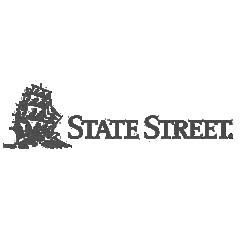statestreet.png