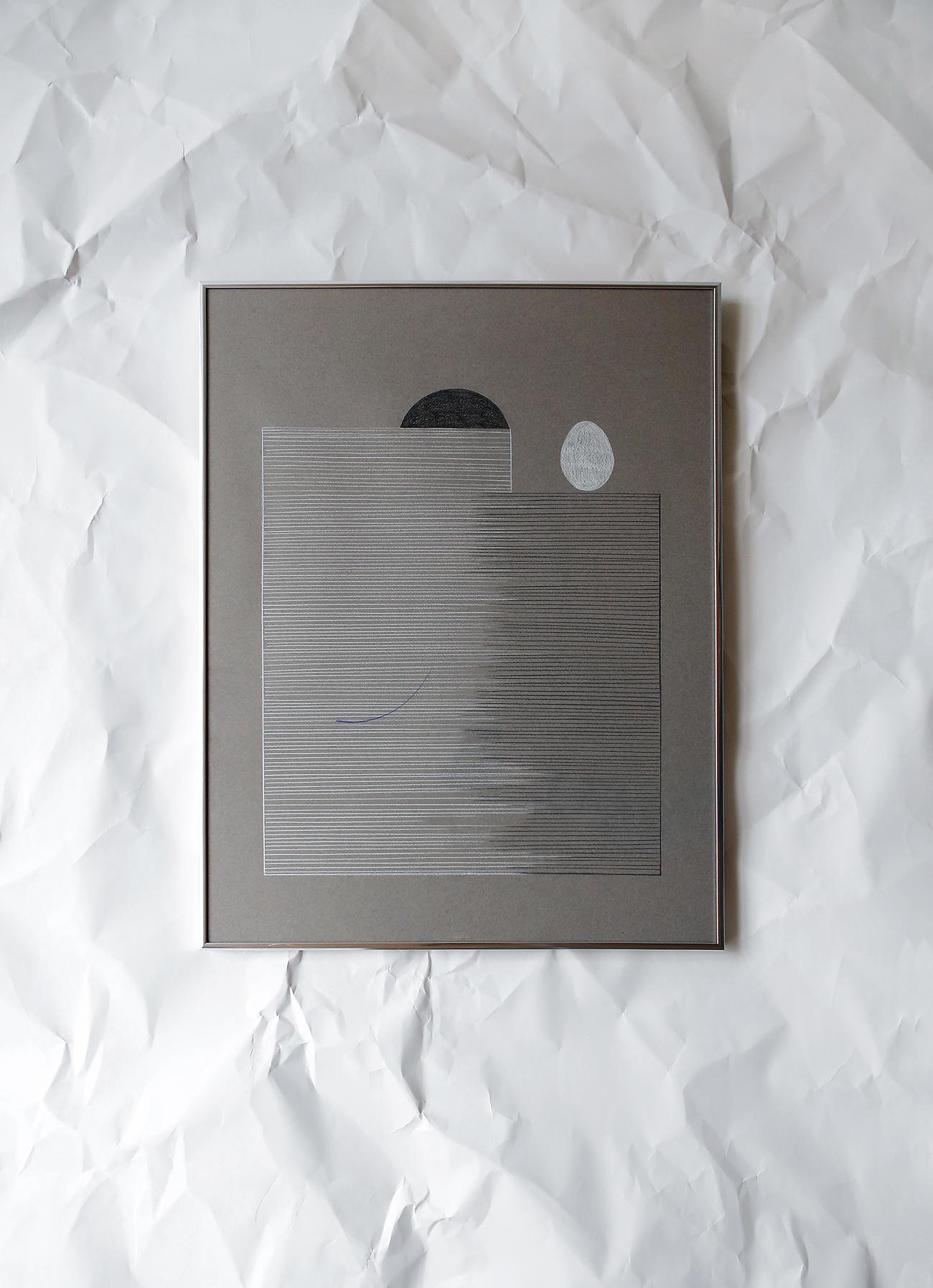 5-Grey-frame.jpg