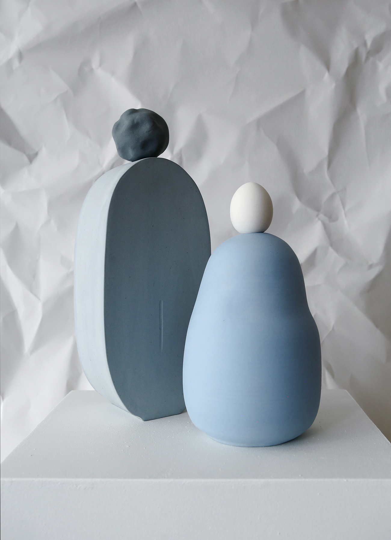 4-Blue-vessels.jpg