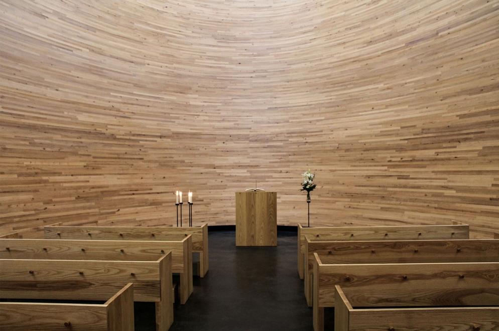 kamppi-chapel5.jpg