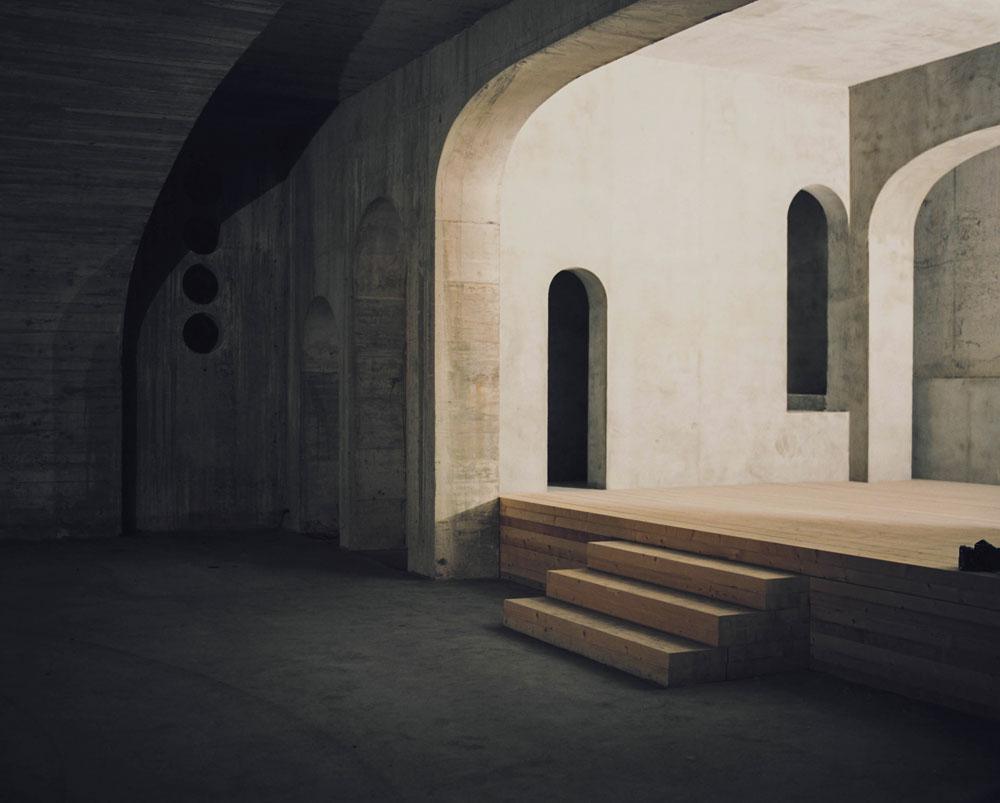 salva-lopez-editorial-wsj-xavier-corbero-house-50.jpg