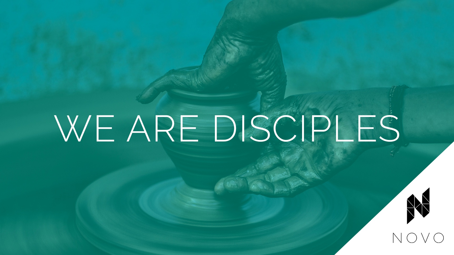 Who We Are - Disciples.jpg