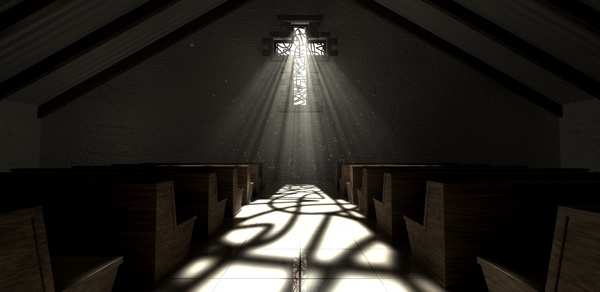 church_stained_glass_cross.jpg