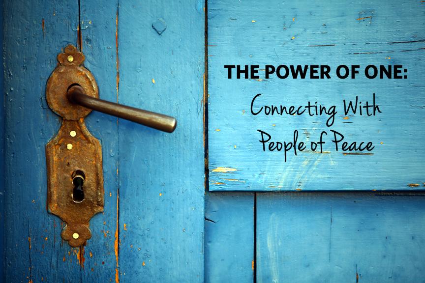 People_of_Peace_title.jpg
