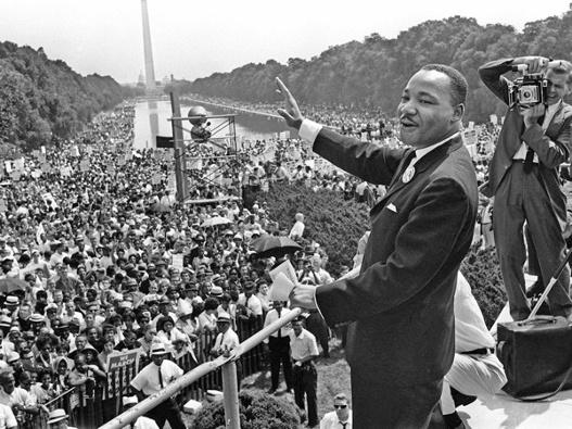 Civil_Rights_Movement.jpg
