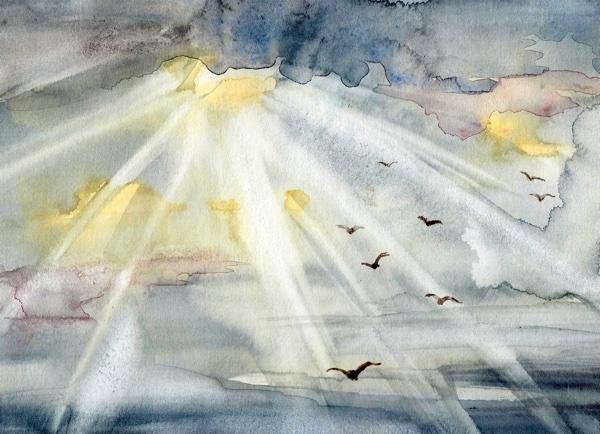 watercolor_clouds_sunlight_birds.jpg