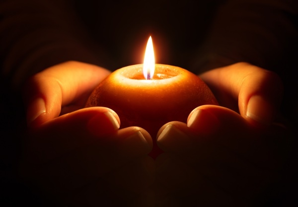 candle_intercession.jpg