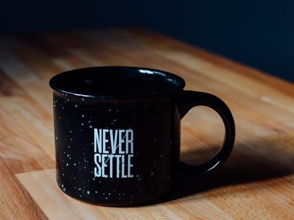 never_settle_mug.jpg