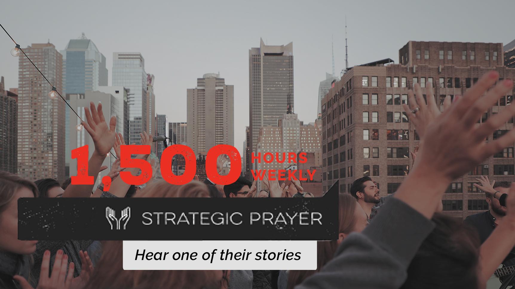 Year End Prayer Blog Header_v1_updated.jpg