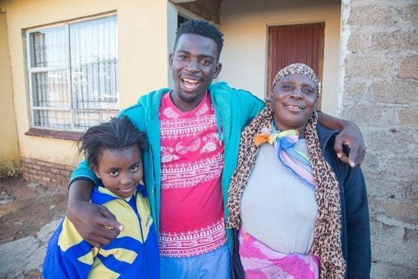 southafrica-family.jpg