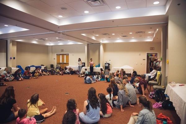 WWC_kids_intercession_workshop.jpg