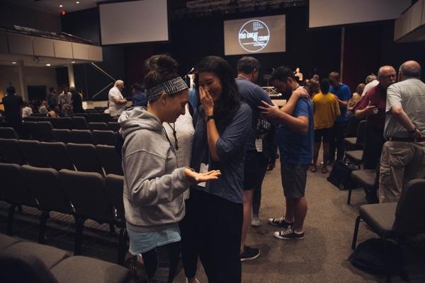 WWC_prayer_ministry.jpg
