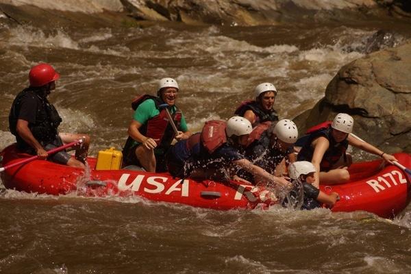 WWC_Rafting.jpg