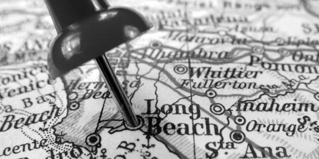 long-beach-on-map_0.jpg
