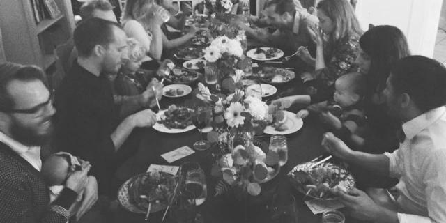 family-dinner-party.jpg