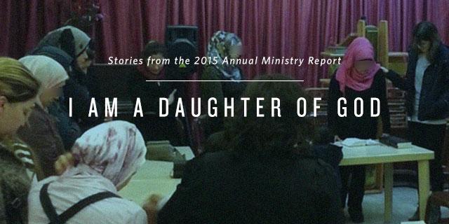 daughterofgod_blog.jpg