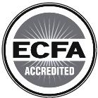 ECFA_140.jpg