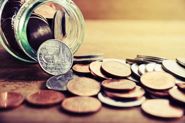coins_in_jar.jpg