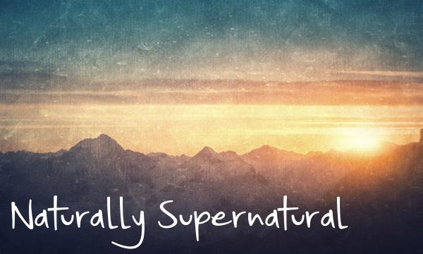 Naturally_Supernatural_Series.jpg