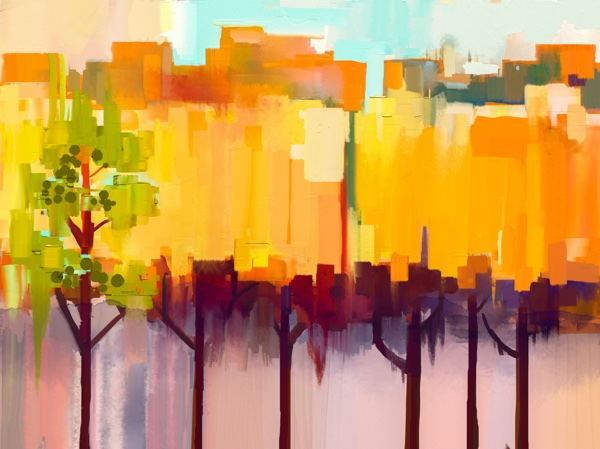 abstract_oil_painting_fall_trees.jpg