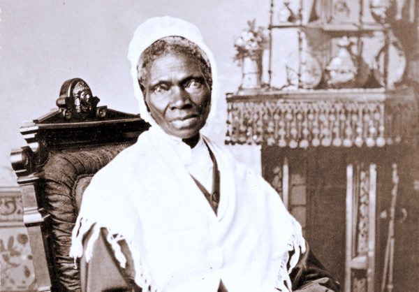 Sojourner_truth_photo.jpg
