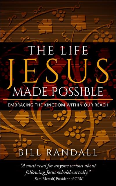 Bill_Randall_book_cover.jpg
