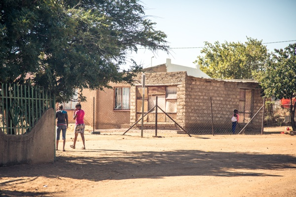 south_africa_township.jpg