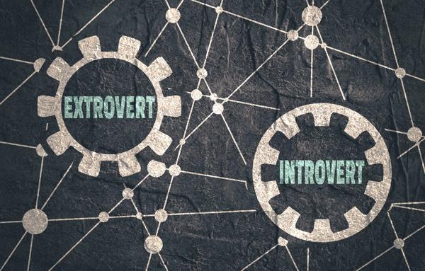 extrovert_introvert_design.jpg