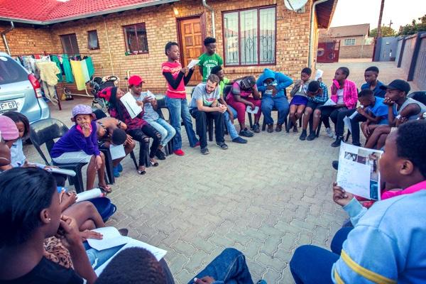 South_Africa_Teens_Group.jpg